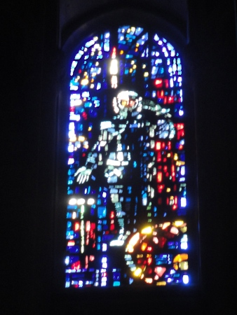 grace-cathedral-john-glenn-stained-glass