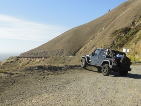 jeep-rubicon-pacific-coast-highway-1