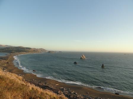 northern-california-pacific-coast-highway-overlook
