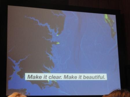 science-data-make-it-clear-make-it-beautiful