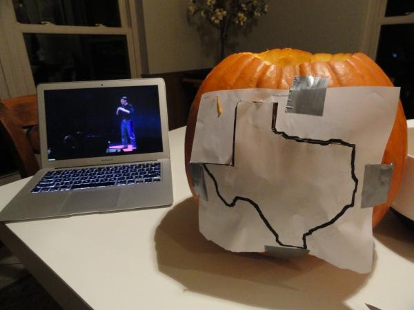 texas-pumpkin-ted-talk
