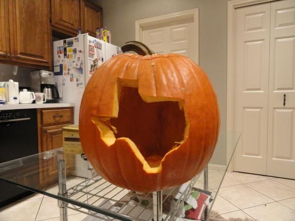 texas-pumpkin