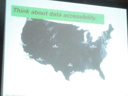 think-about-science-data-accessibility