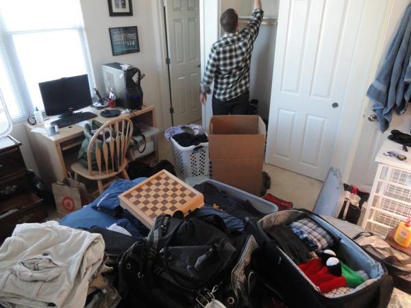 alameda-packing