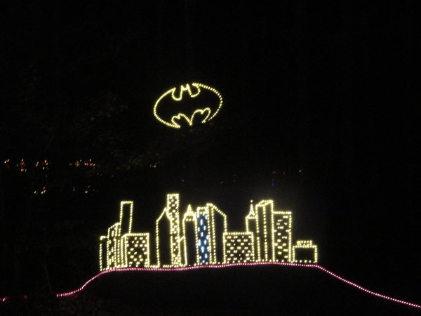 ann-marie-garden-holiday-lights-batman-gotham