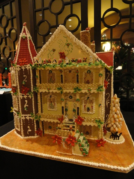 gingerbread-house-marriott-san-francisco