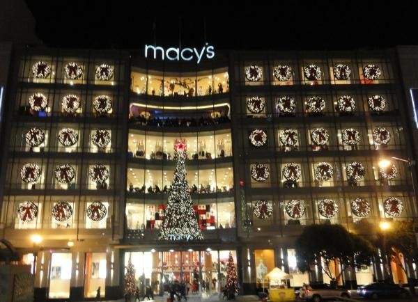 macys-christmas