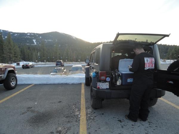 northstar-resort-tahoe-jeep-lunch
