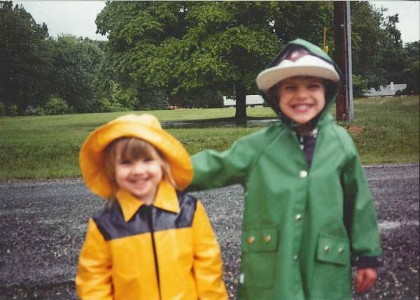 pat-gail-raincoats