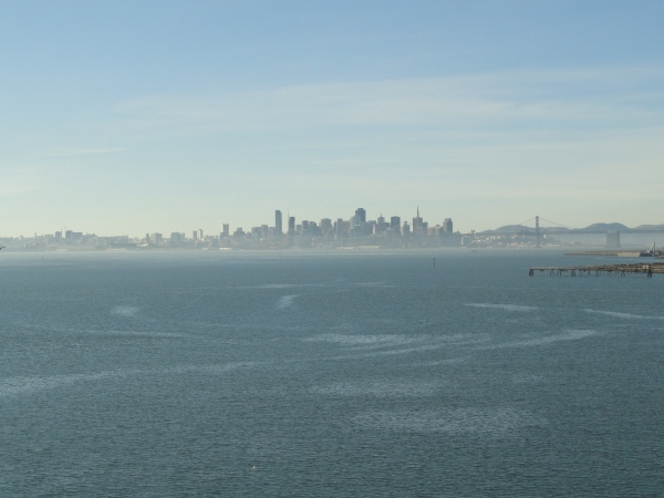 san-francisco-skyline-from-uss-hornet-stern