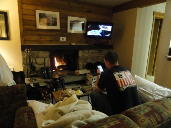 tahoe-granlibakken-lodge