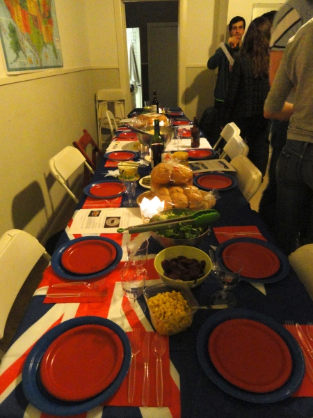 australia-day-tablescape