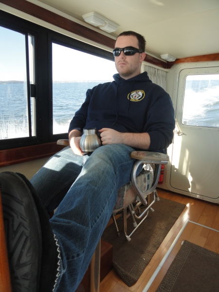 brian-at-the-helm