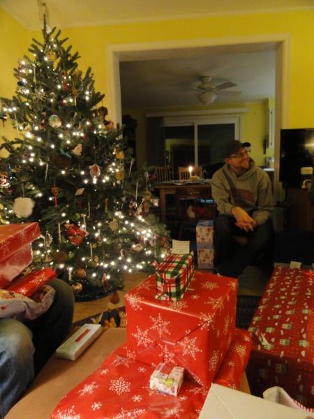 Christmas-round-one