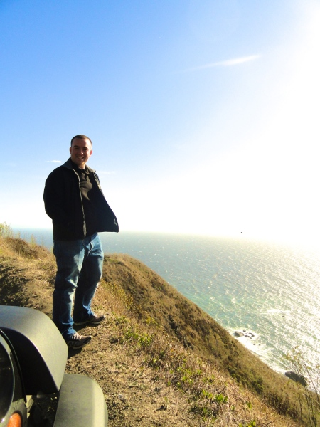 jeep-offroading-pacific-coast-highway