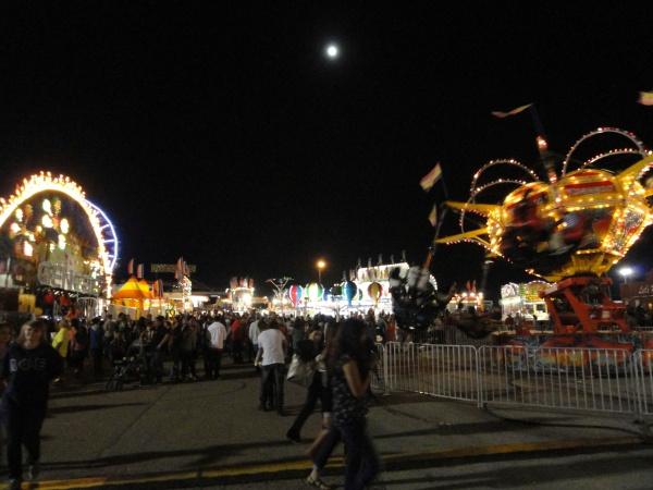 austin-rodeo-carnival