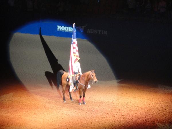 austin-rodeo-national anthem