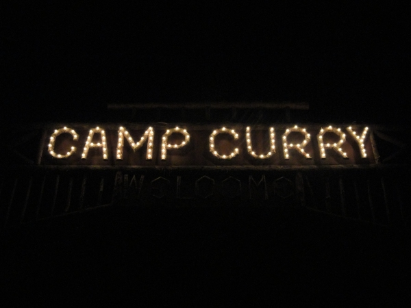 camp-curry-yosemite