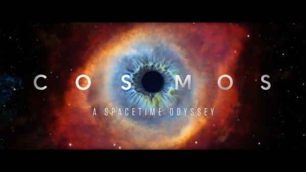 cosmos-logo 2