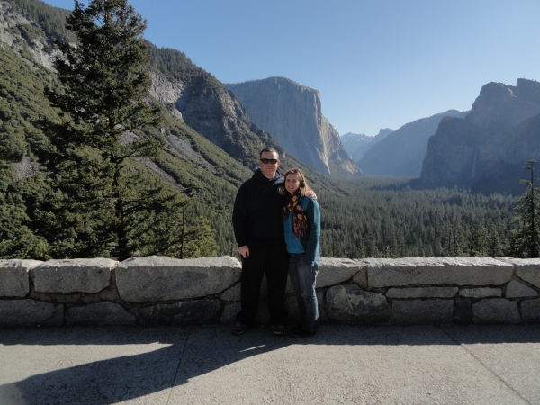 couple-photo-yosemite