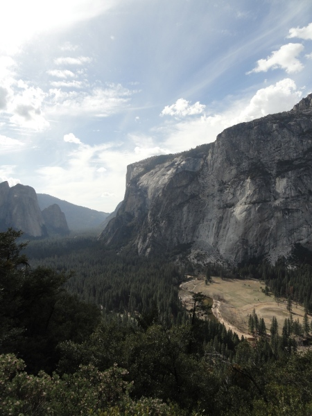 el-capitan-yosemite-4-mile-hike