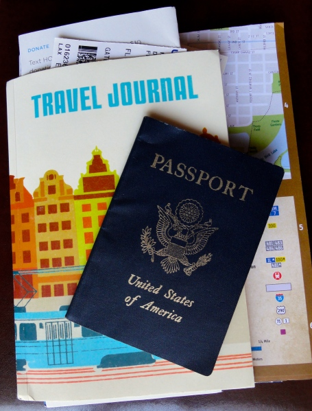 passport-international-travel-renewal