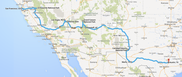 san-francisco-to-austin-roadtrip