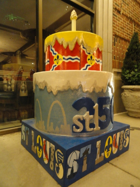 st-louis-is-250-years-old