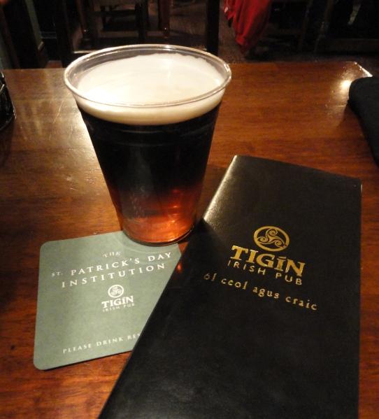 tigin-irish-pub-stl