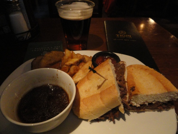 tigin-st-patricks-day-lamb-sandwich