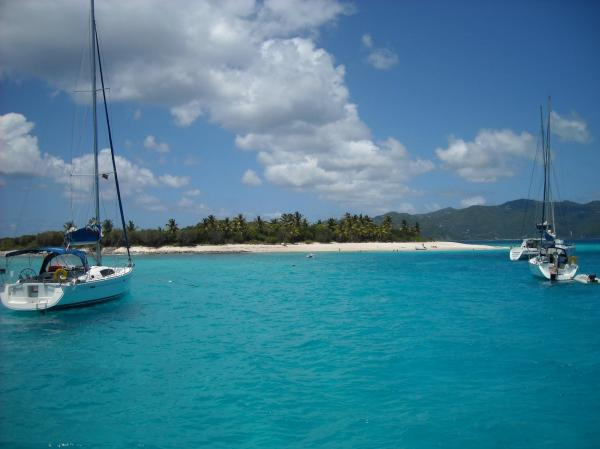 virgin-islands-sandy-cay-corona-beach