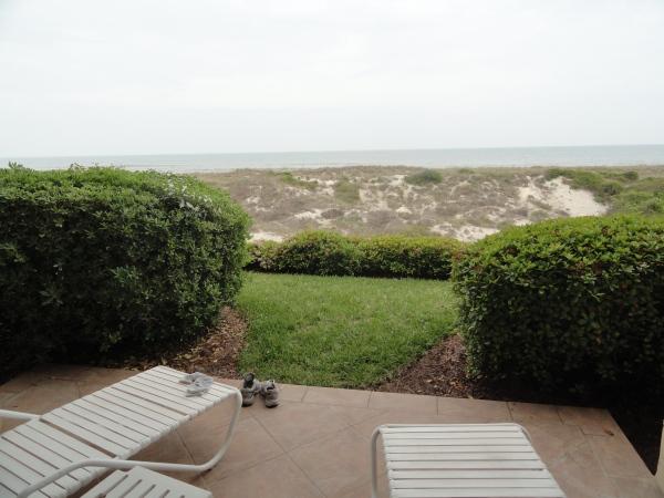 amelia-island-florida-ocean-view