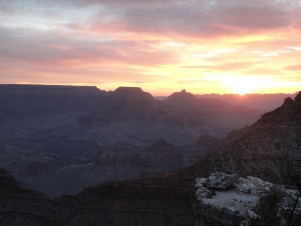 grand-canyon-sunrise-south-kaibab-ridge