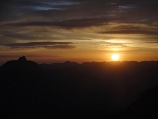 grand-canyon-sunrise