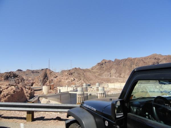 hoover-dam-jeep-rubicon-road-trip