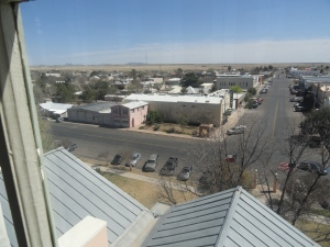 marfa-from-above