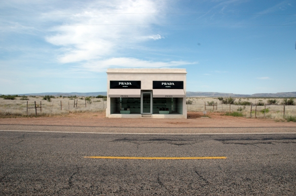 marfa-prada-from-wikipedia