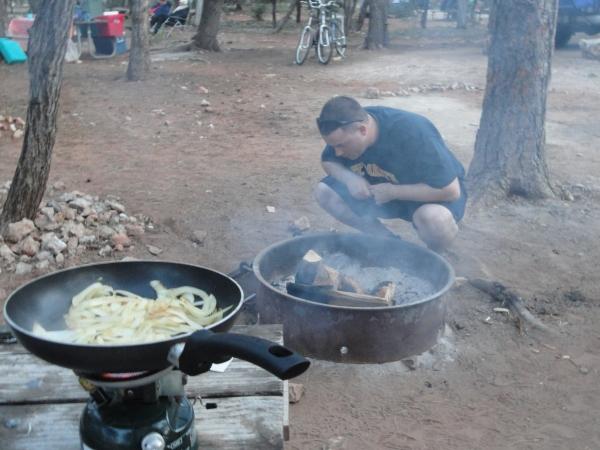 mather-campground-grand-canyon-national-park