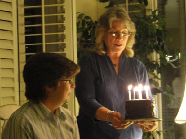 smith-island-birthday-cake