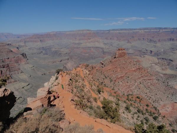 south-kaibab-trail-grand-canyon