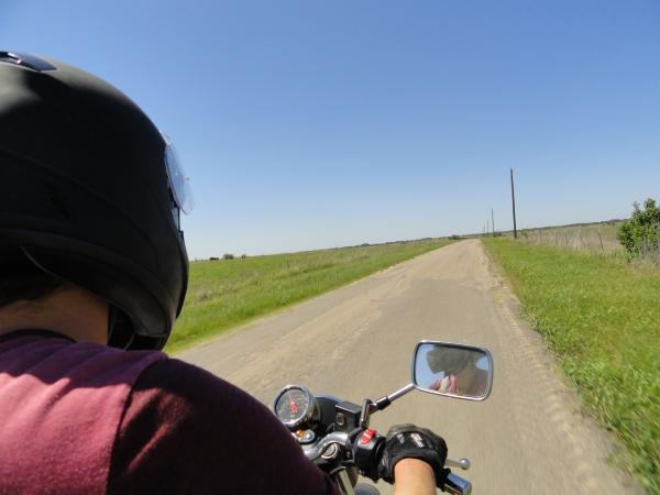 austin-tx-county-roads