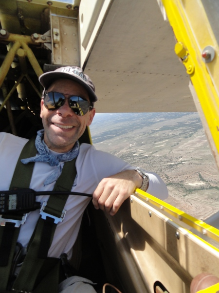 cruising-at-a-few-thousand-feet