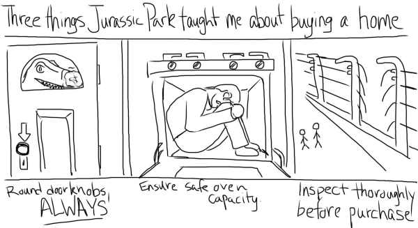 jurassic-park-home-buying