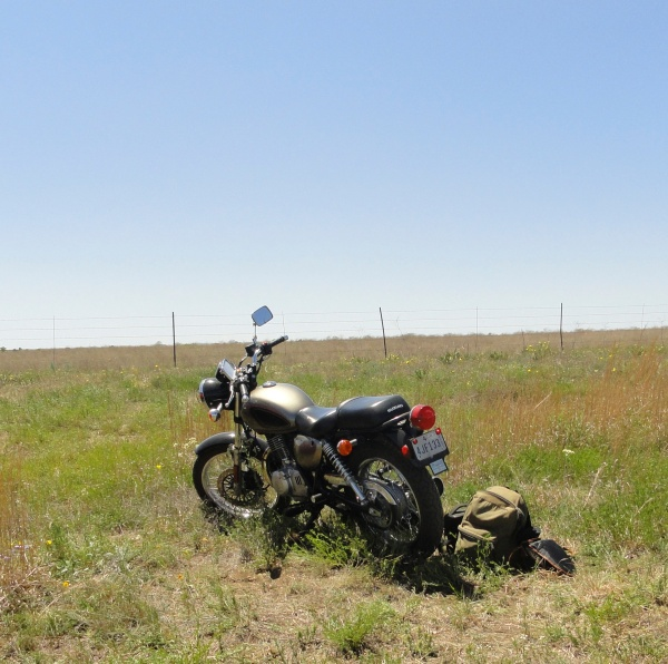 motorcycle-country-ride