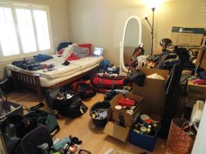 neverending-packing