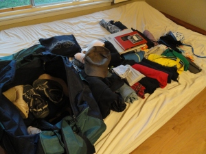 packing-challenge-two