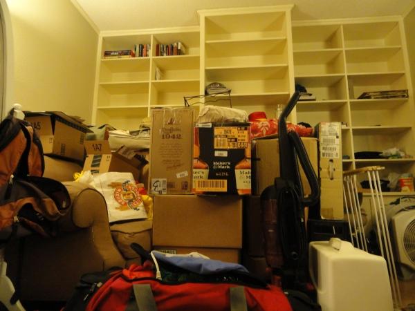 pile-o-boxes