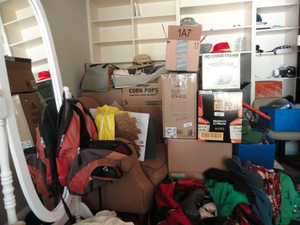 the-great-packing-of-2014