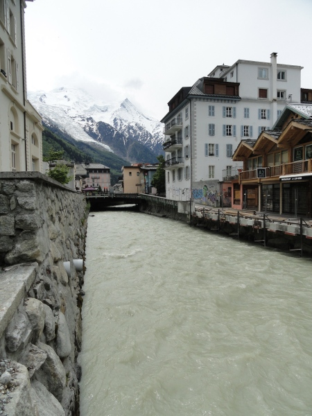 arve-river-chamonix-france