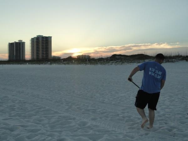 beach-lacrosse